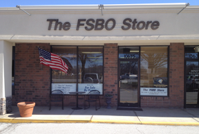 The FSBO Store, 10635 Roe Avenue, Overland Park, KS 66207